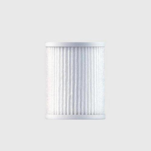 WYND PLUS REPLACEMENT FILTER