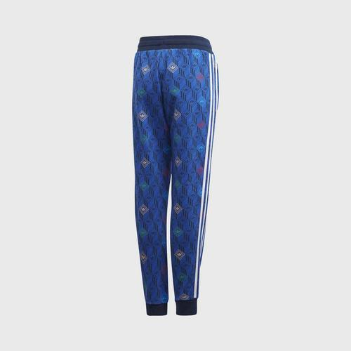 ADIDAS Pants- Size 128cm UK