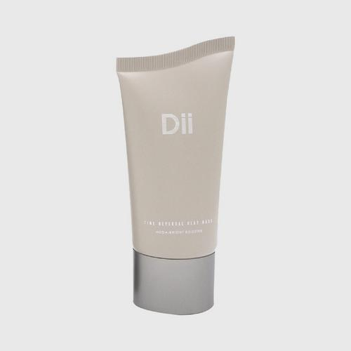 Divana Time Reversal Clay Mask 100 ml