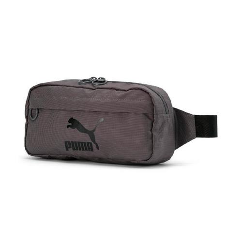 PUMA Originals Bum Bag