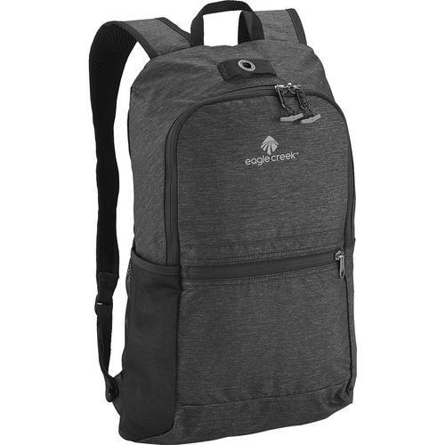 EAGLE CREEK Packable Daypack Black