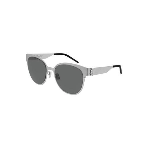 SAINT LAURENT SL M42-007 Sunglasses