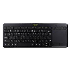 Anitech 無線鍵盤 P504