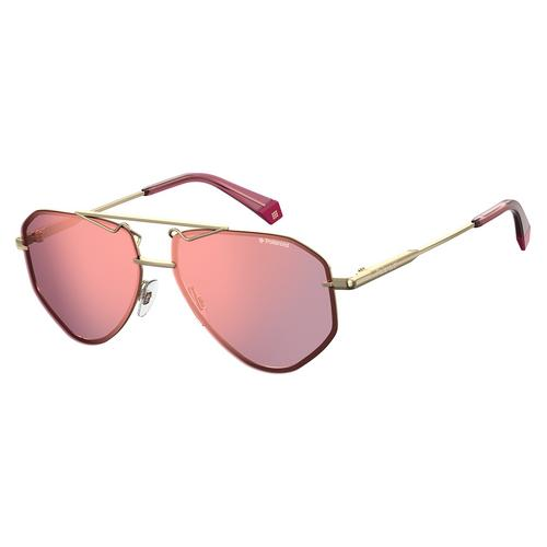 POLAROID PLD 6092/S Sunglasses
