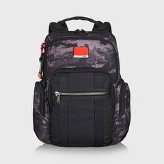 途明 (TUMI) NELLIS BACKPACK