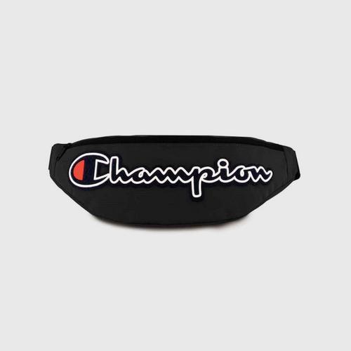 CHAMPION 804909-KK001-NBK-F