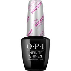 OPI Infinite Shine ProStay Gloss (Top Coat)