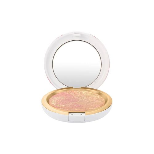 MAC Electric Wonder Iridescent Powder 6.5g/ 0.23 oz