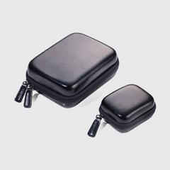 Troika Onpack Protective Pocket Organiser - Black
