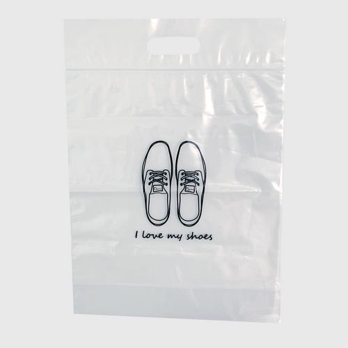 IDEAPLAS 男士鞋专用收纳袋
