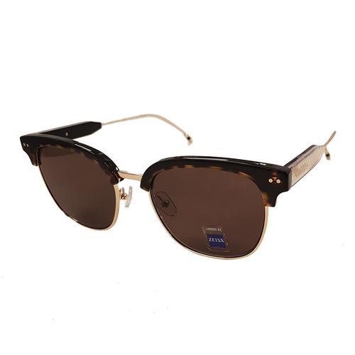 VEDI VERO Sunglasses VE902/HAV