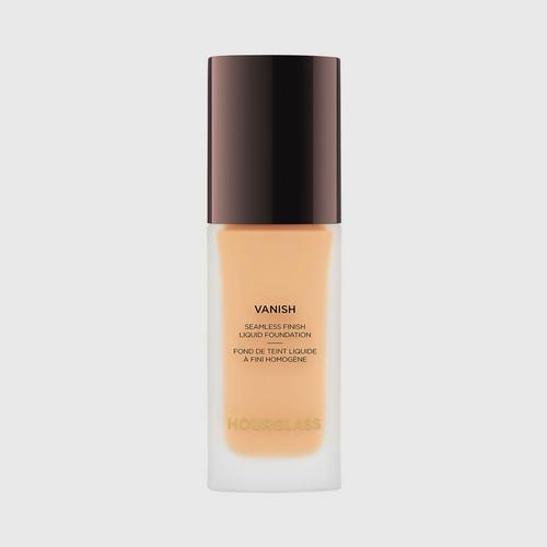 HOURGLASS VANISH SEAMLESS FINISH LIQUID FOUNDATION - SHELL 25 ml.