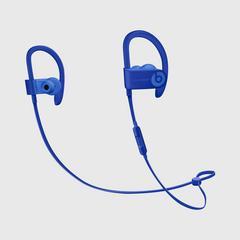 BeatsPowerbeats3Wireless – Neighborhood Collection, Break Blue