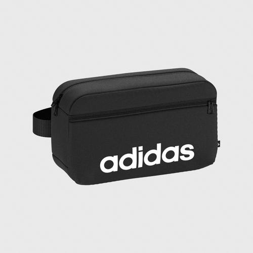 adidas LINEAR X-BODY CROSS BODY BAG UK
