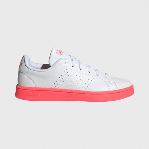 ADIDAS  ADVANTAGE BASE  FTWR White Size UK 4