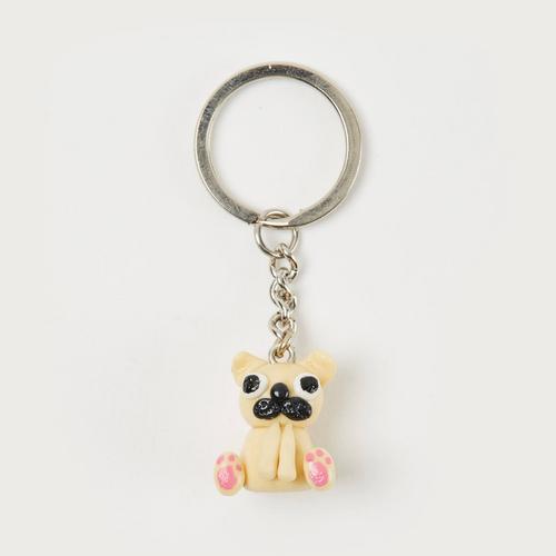 SANFAN  OTOP Miniature Key Chain KA 002