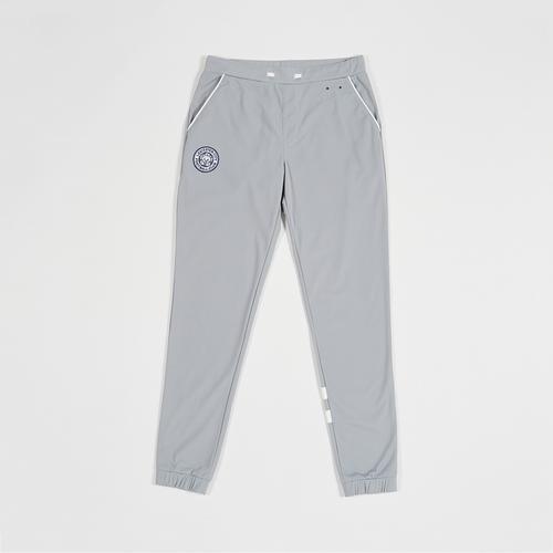 Leicester City Football Club Boll & Rava Tracksuit Pants size S