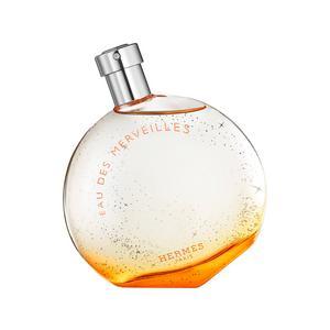 橘彩星光古龙水(Eau des Merveilles), 淡香水, 100 ml