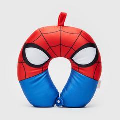 MARVEL Captain America Neck pillow