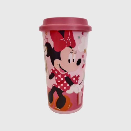 DISNEY Eco Cup - Pink