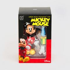Disney Hybrid Metal Figuration - Mickey Mouse