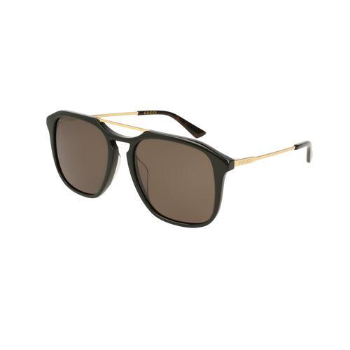 古驰 墨镜 GUCCI GG0321S sunglasses