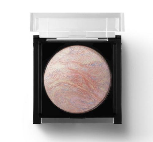 JSM Artist Glow Touch (Pink) 2g