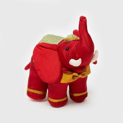 Sunsanee Elephant Stand Doll 2""