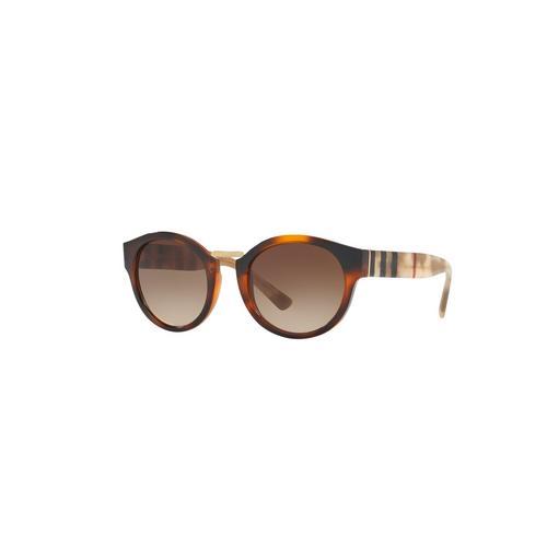 BURBERRY 0BE4227 Sunglasses