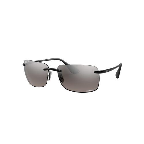 RAYBAN CHROMANCE Sunglasses
