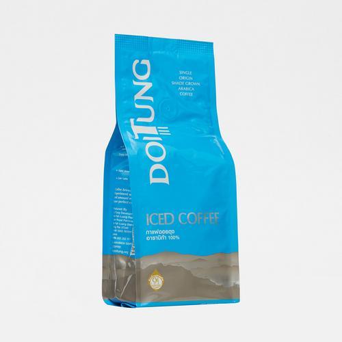 DoiTung Iced Roast 200 g. (Ground)