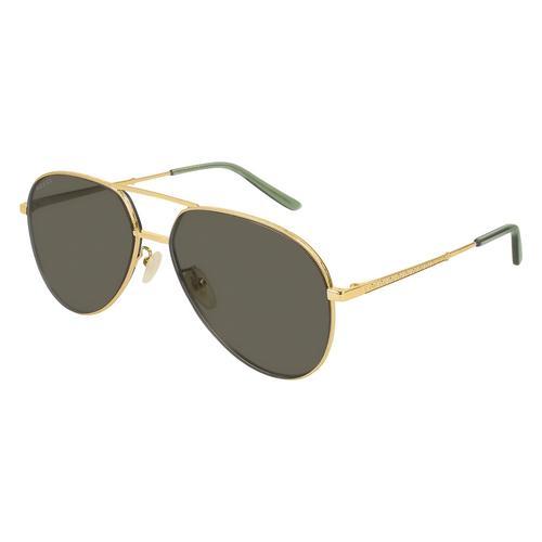 GUCCI GG0356S-001 Sunglasses