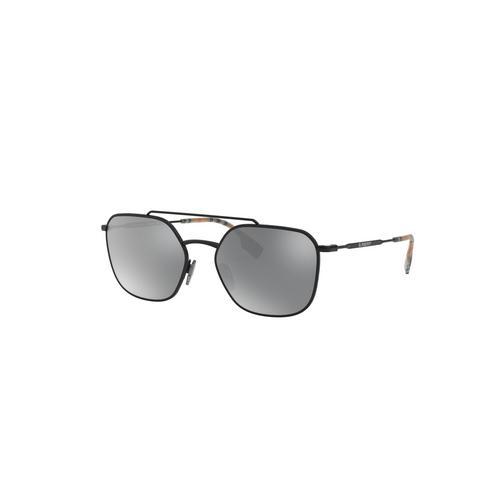 BURBERRY 0BE3107 Sunglasses