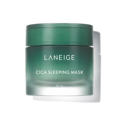 LANEIGE Cica Sleeping Mask60ml