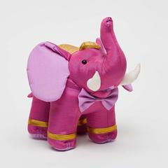 Sunsanee Elephant Stand Doll 4""