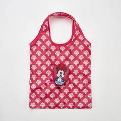 Disney Minnie Mouse Sawasdee Bag Pink