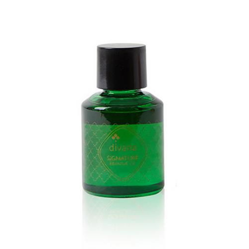 Divana Queen of the Night Glory Age Defy Signature Essential Oil 15 ml