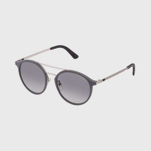 POLICE Edge 08 Man Sunglasses
