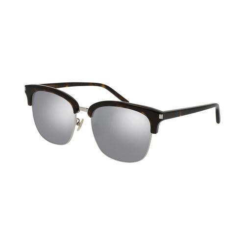 Yves Saint Laurent SL 108/K-004 Sunglasses