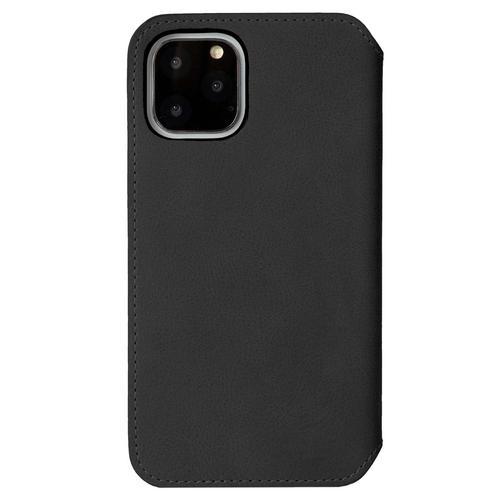 KRUSELL Sunne PhoneWallet iPhone 11 Pro Max - Vintage Black
