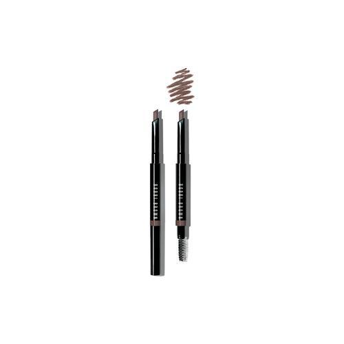 芭比波朗流云随心造型眉笔 · 高定型眉 2支装 - 5号 ESPRESSO 咖啡棕黑色/深棕发色