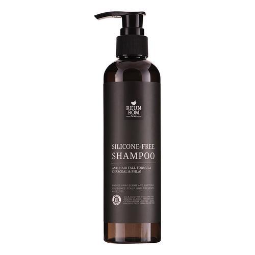 Reunrom Charcoal & Phlai Shampoo 250ml