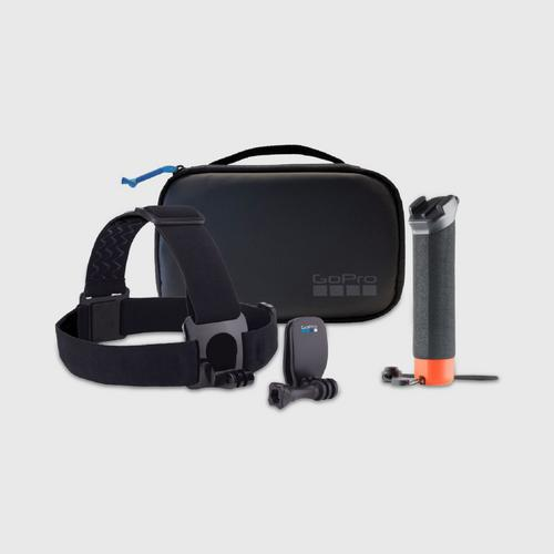GoPro Accessories Set : Adventure Kit