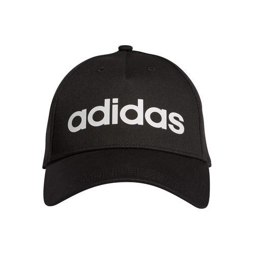 ADIDAS DAILY CAP -FW