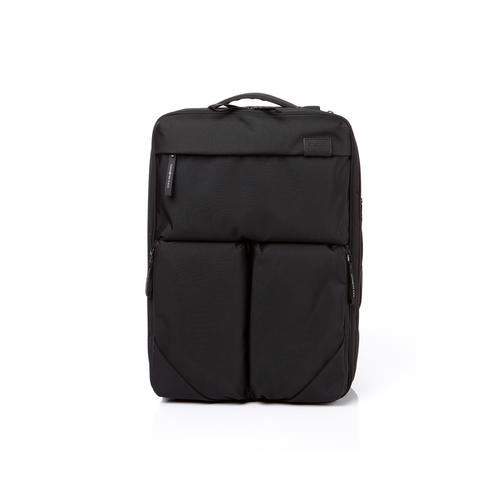 SAMSONITE/新秀丽 RED PLANTPACK BACKPACK L