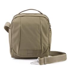 PACSAFE Metrosafe LS200/Earth Khaki