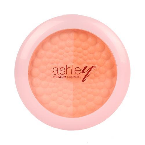ASHLEY Blush No.01 4g