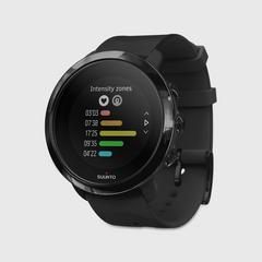 SUUNTO Suunto 3 Fitness All Black