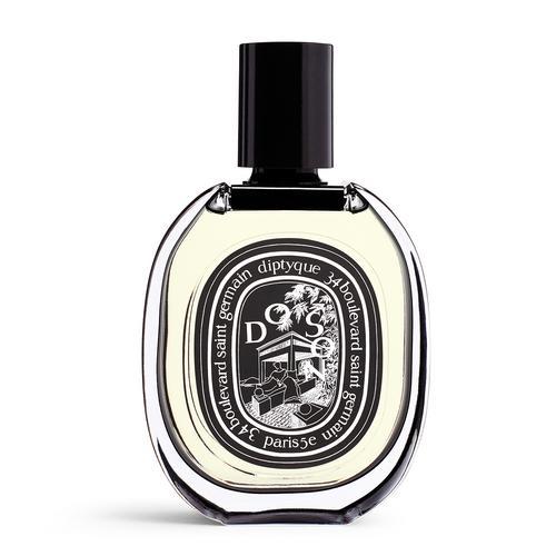 Diptyque Do Son Eau de Parfum 75ml