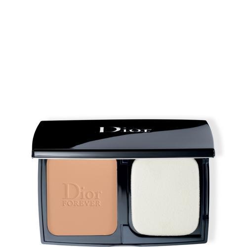 迪奥凝脂恒久卓越控油粉饼极致雾感长效持妆, 毛孔隐形 SPF20 PA+++